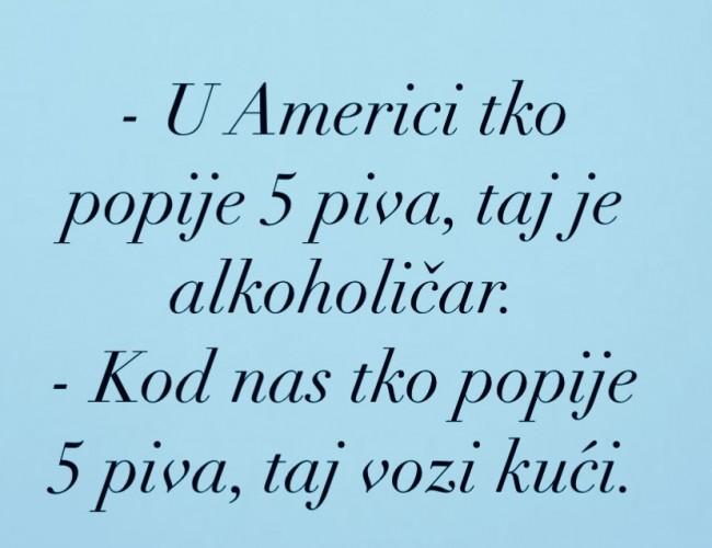 5 piva